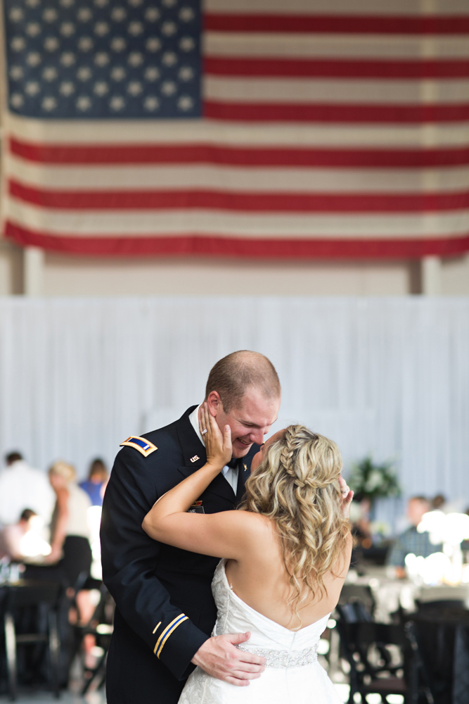 military_wedding_photographer.jpg