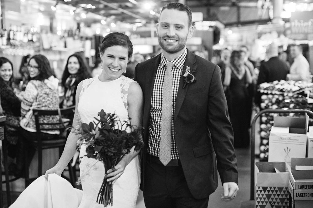 milwaukee_wisconsin_wedding_photographer.jpg
