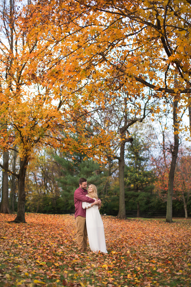 fall_engagement_session.jpg