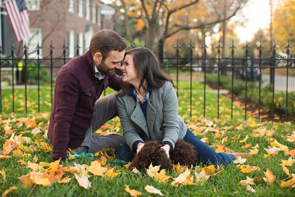 joyful_engagement_photographers_fall.jpg