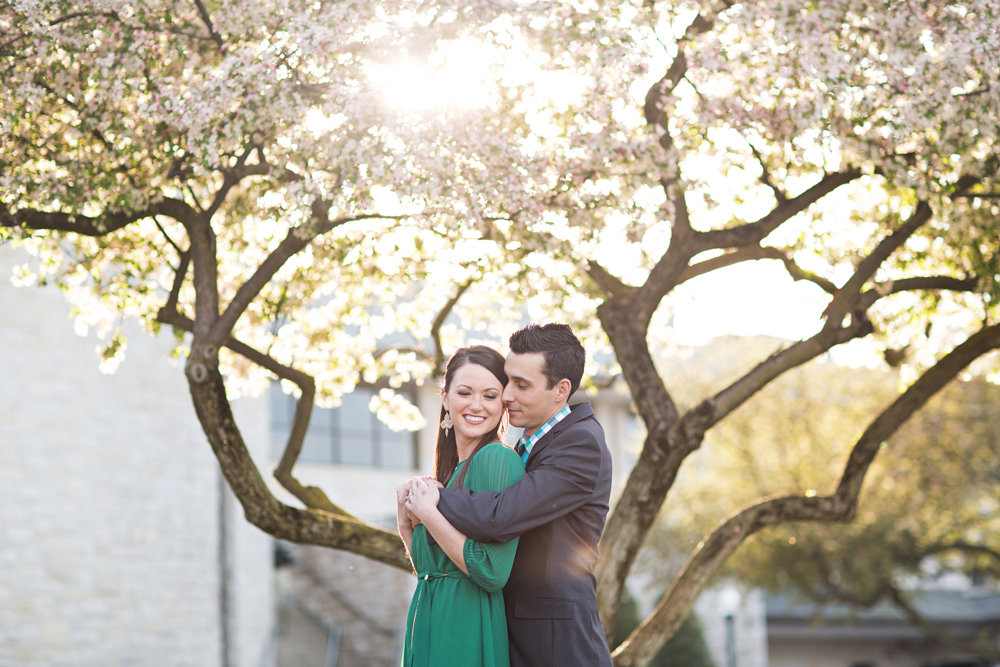 keeneland_engagement_photographers.jpg