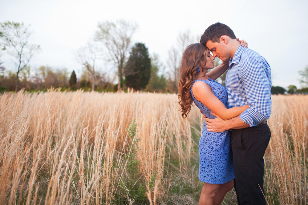 louisville_engagement_photographers_kind.jpg