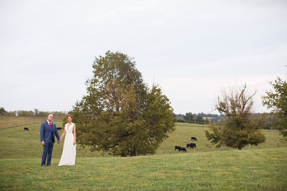artful_danville_ky_authentic_wedding_photographer.jpg