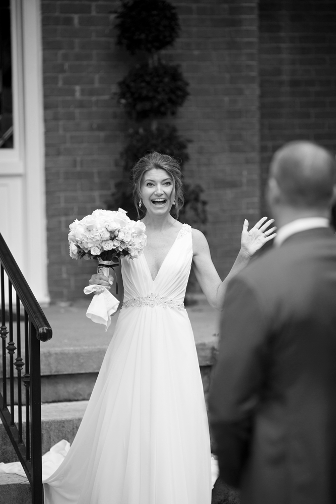 danville_ky_wedding_photographer.jpg