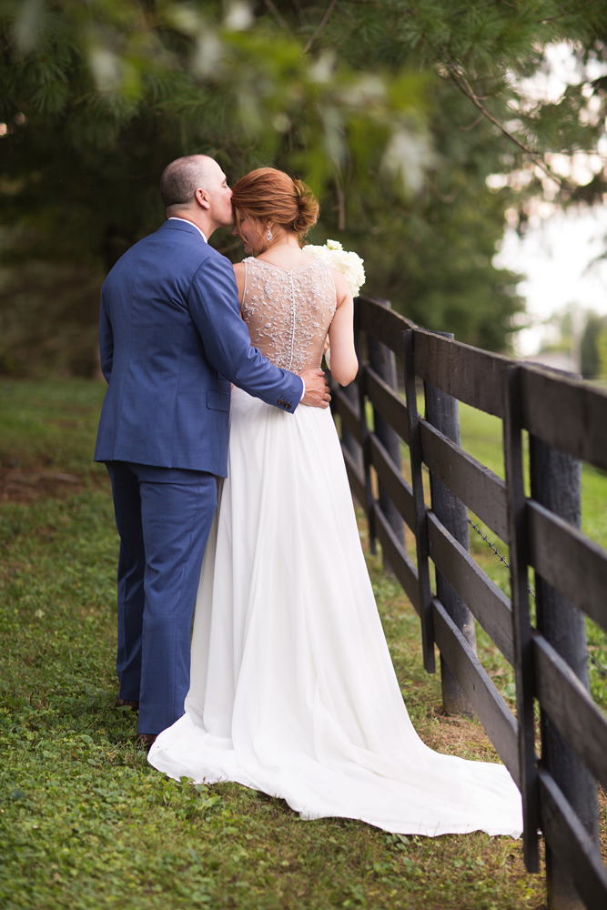 danville_ky_wedding_photographers_classic.jpg