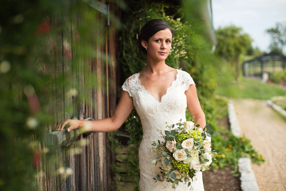 private_farm_wedding_photography_natural_light.jpg