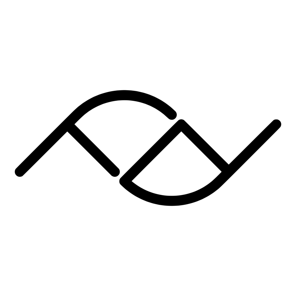 fd temp logo 2.png