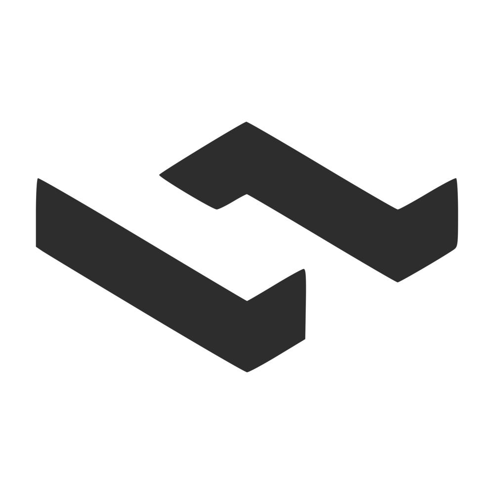 Carbon Logo 500x500.png