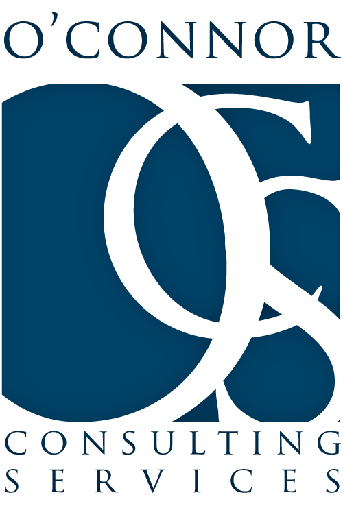 logo-darker.png