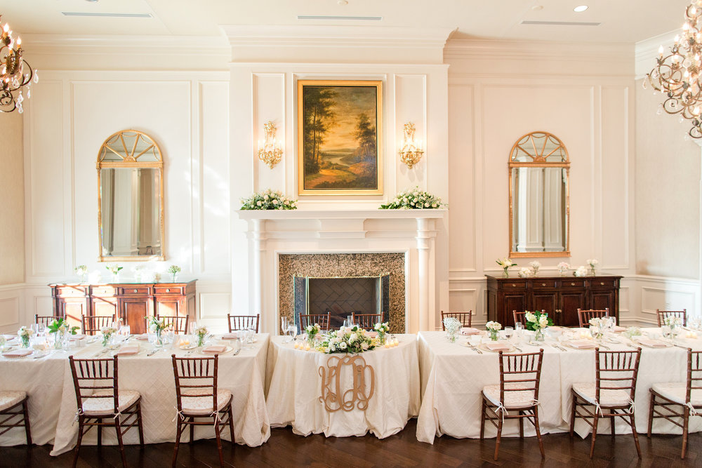 View More: http://katelynjames.pass.us/dan-and-kathleen-wedding