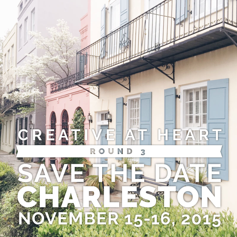 charleston-IG-savedate.jpg