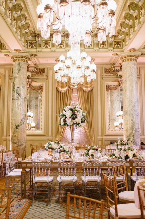 Elegant_Ballroom_Wedding_Tall_Centerpieces.jpg