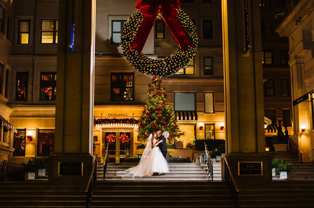 Willard_Hotel_Washington_DC_at_Christmas.jpg