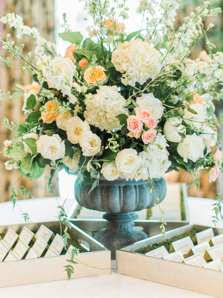 loudoun_county_wedding_design.jpg