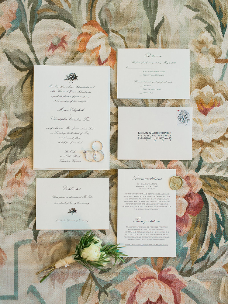 tranquility_wedding_planning_southern_design.jpg