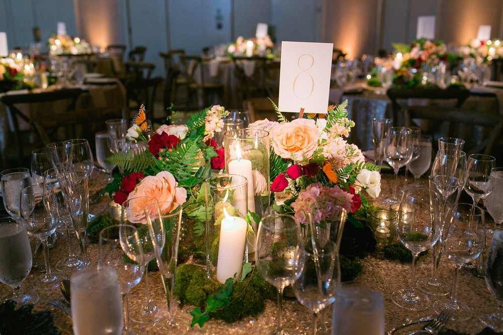 equestrian_classic_wedding_planner_southern_designing.JPG
