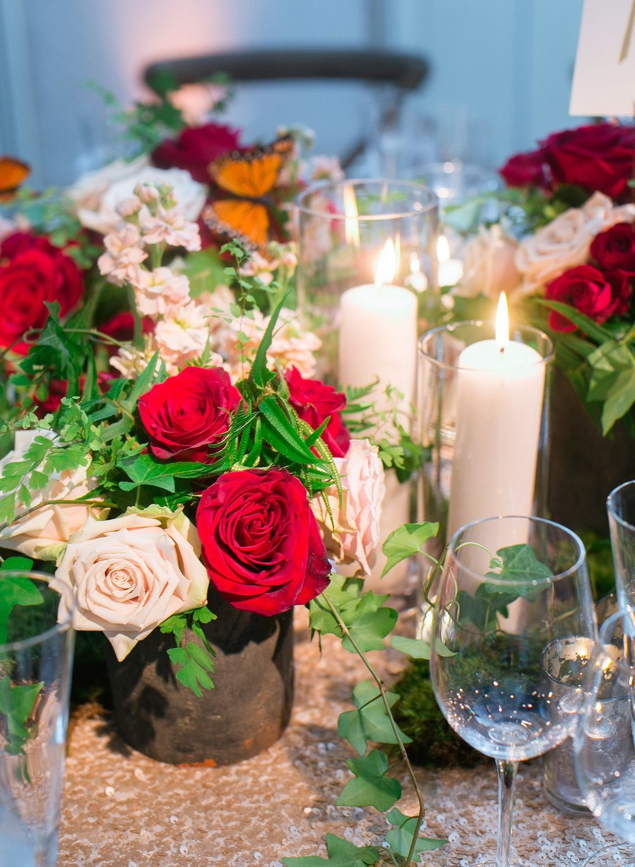 equestrian_classic_wedding_planner_southern.JPG