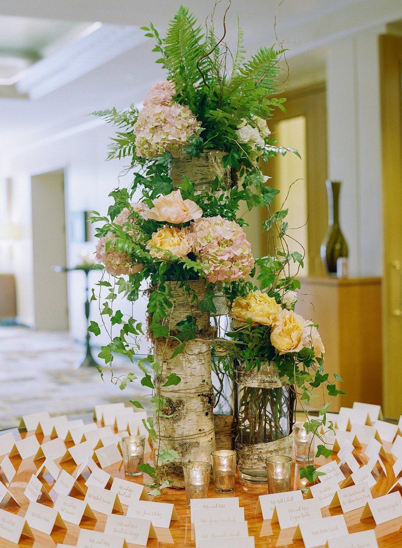 equestrian_classic_wedding_planner.JPG