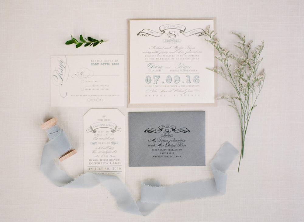 goodstone_inn_weddings_southern.jpg