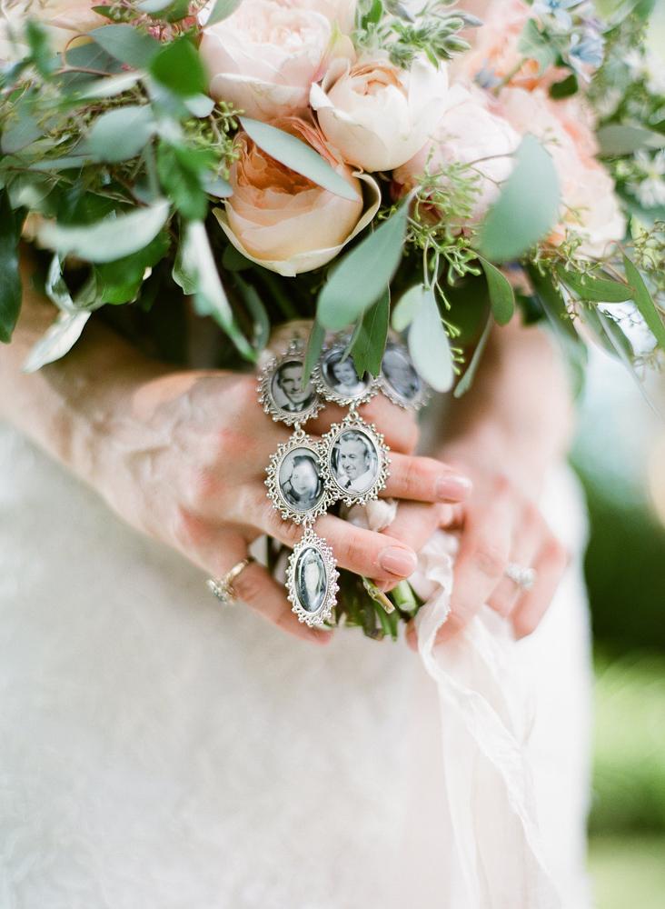 goodstone_inn_weddings_planning.jpg