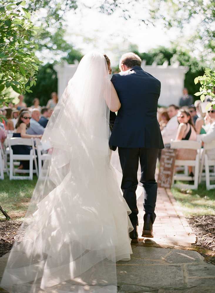 goodstone_inn_weddings_hunt_country.jpg