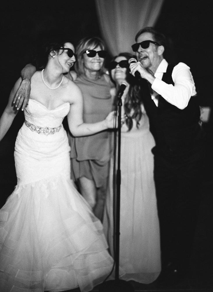goodstone_inn_weddings_red_fox.jpg