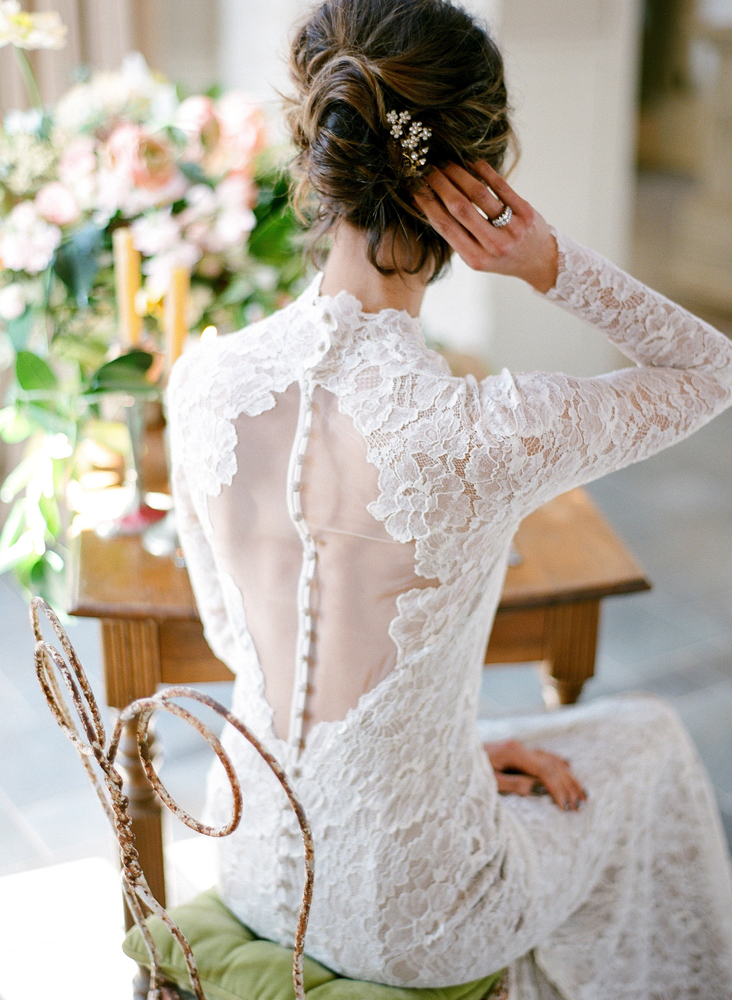 breaux_wedding_planning.jpg
