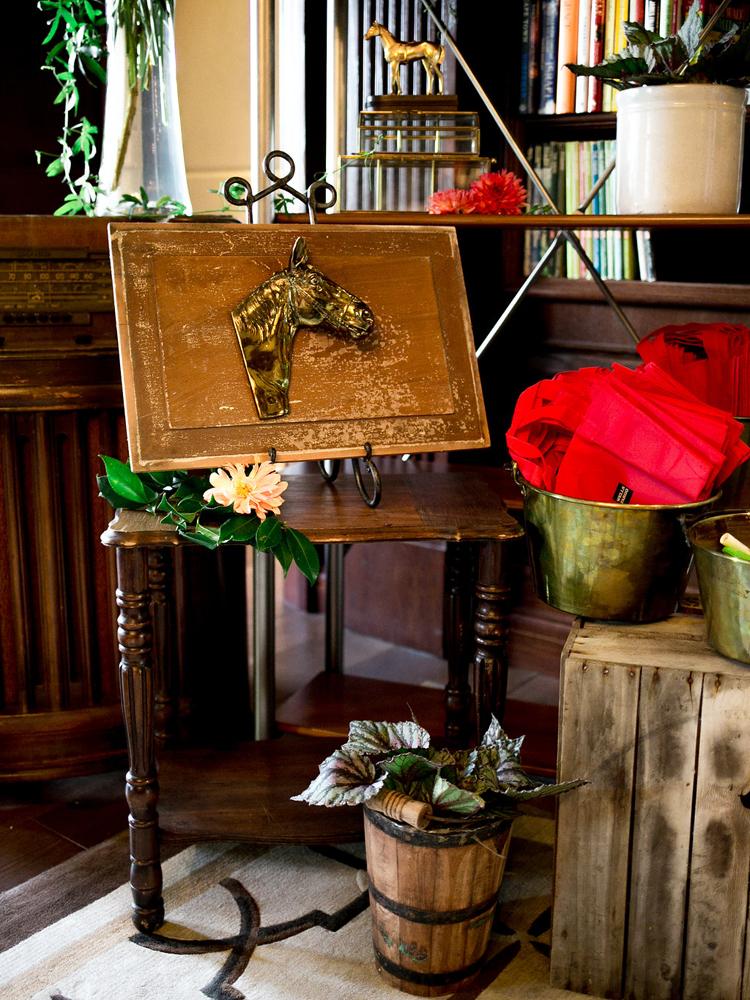 equestrian_middleburg_wedding_planner.jpg