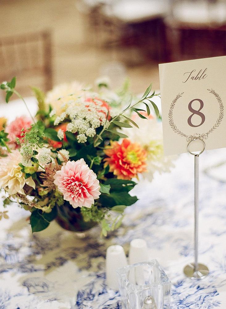 middleburg_wedding_planner_classic.jpg