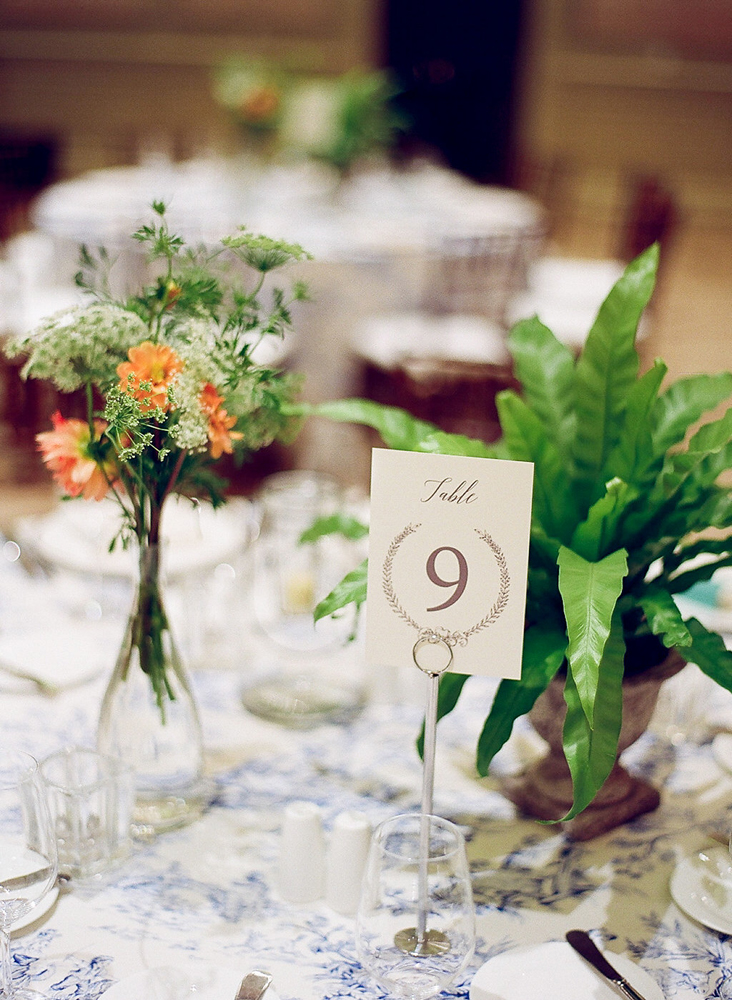 middleburg_wedding_planner_design.jpg