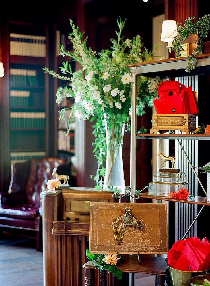 middleburg_wedding_planner_equestrian.jpg
