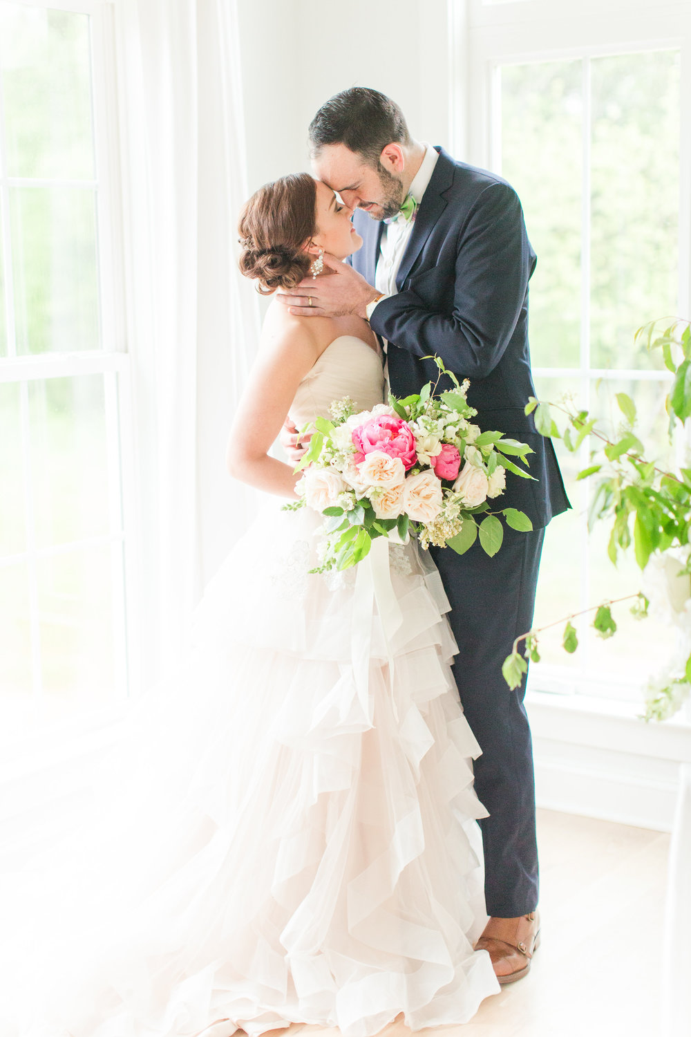 Styled Shoot Favorites-0008.jpg