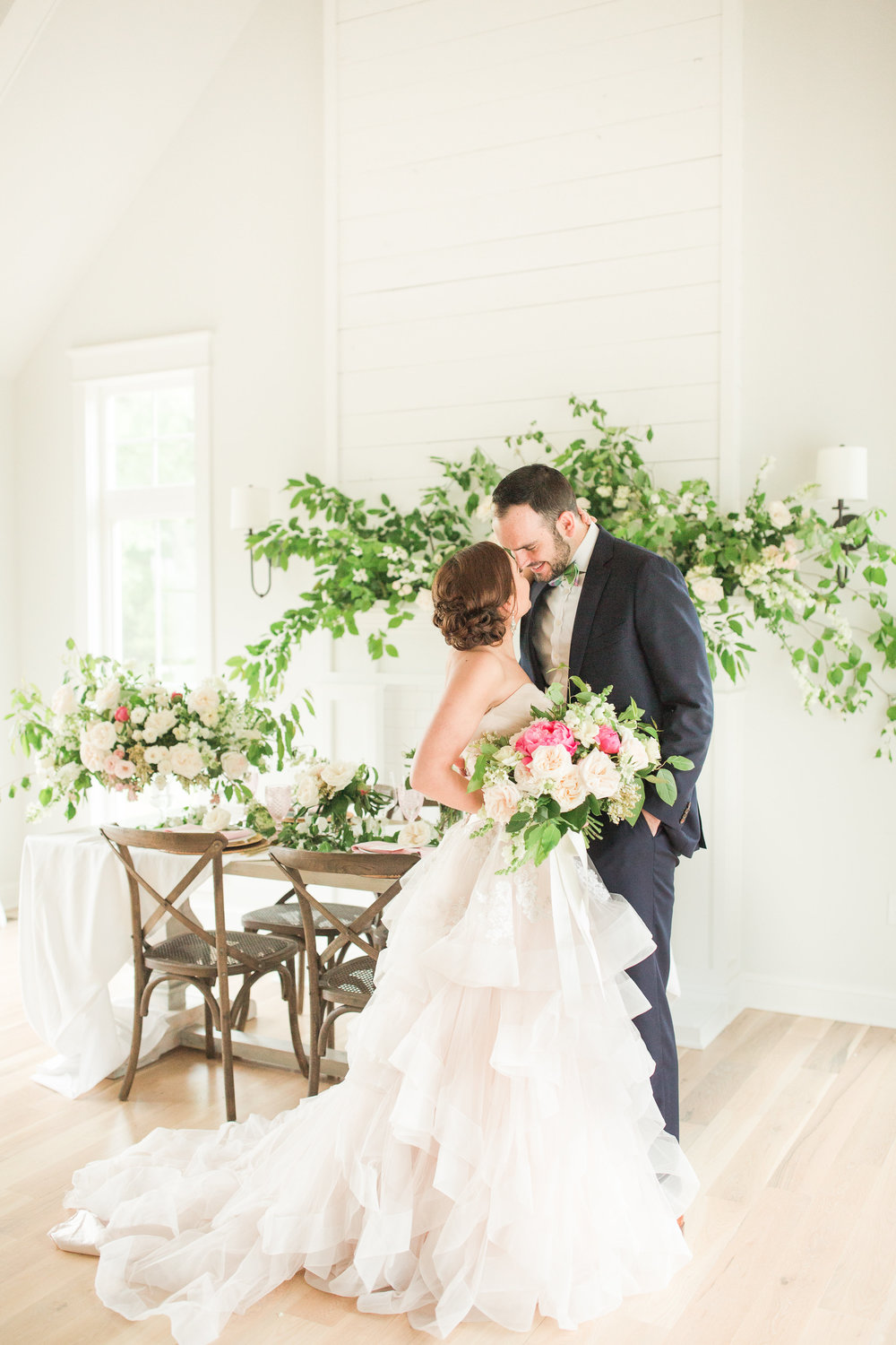 Styled Shoot Favorites-0018.jpg