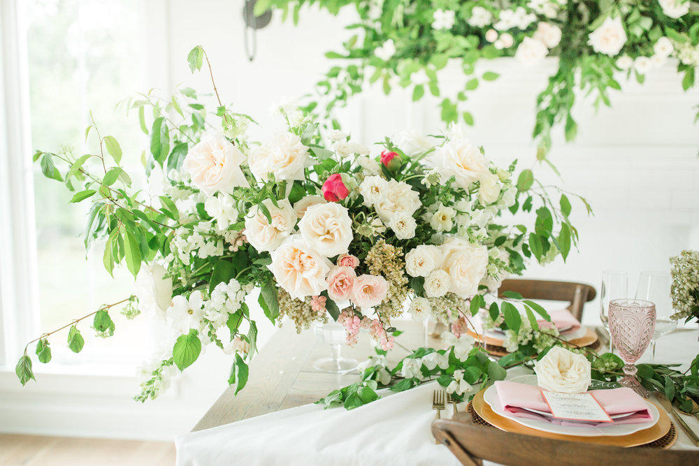 Styled Shoot Favorites-0022.jpg