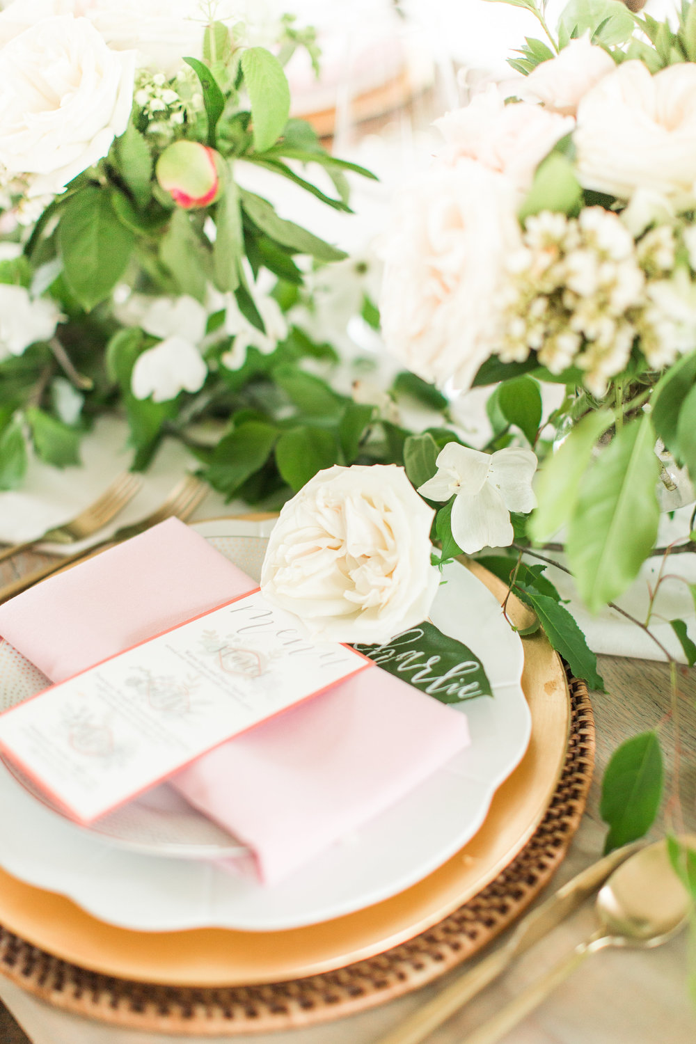 Styled Shoot Favorites-0026.jpg