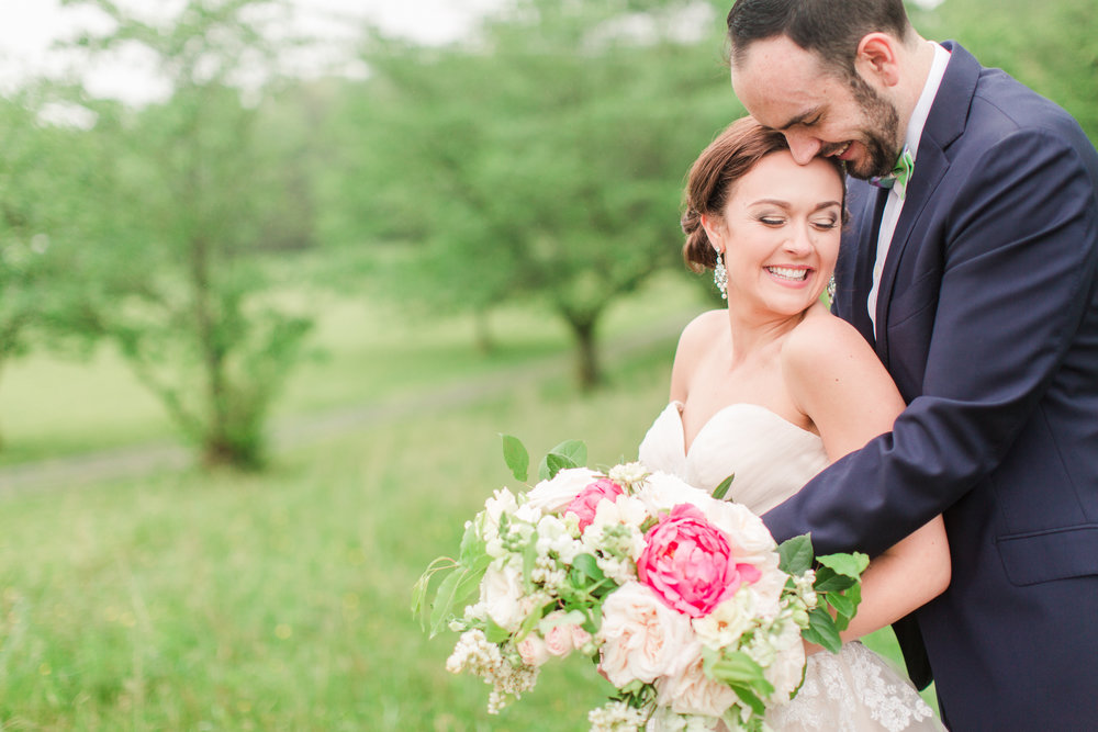 Styled Shoot Favorites-0025.jpg