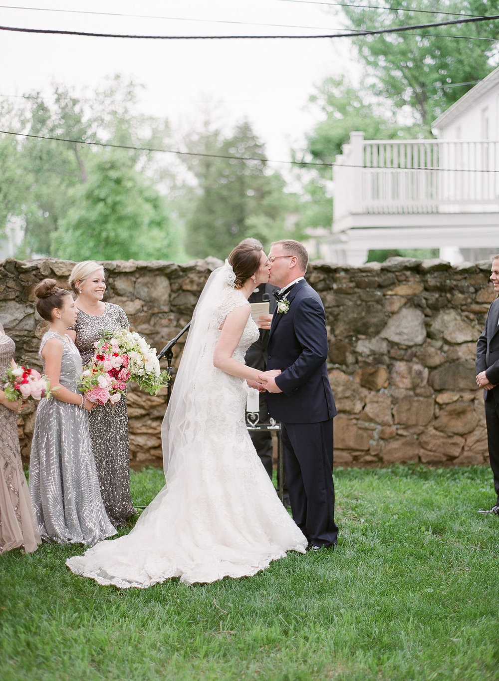 Red_Fox_Inn_Wedding_Kristen_Lynne_Photography-941.jpg