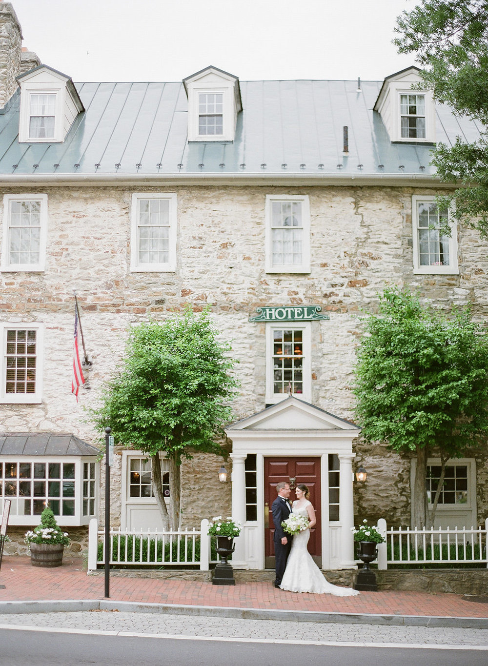 Red_Fox_Inn_Wedding_Kristen_Lynne_Photography-989.jpg