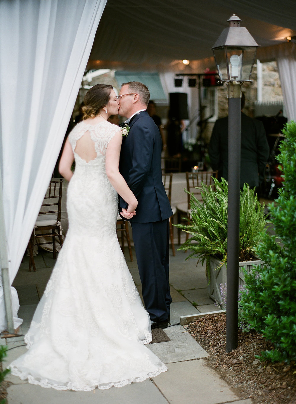 Red_Fox_Inn_Wedding_Kristen_Lynne_Photography-1001.jpg