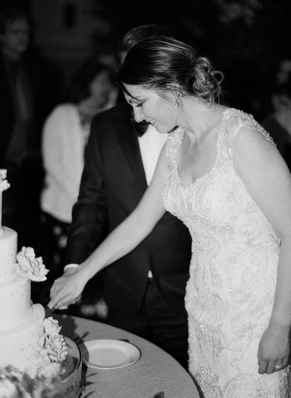 Red_Fox_Inn_Wedding_Kristen_Lynne_Photography-1011.jpg