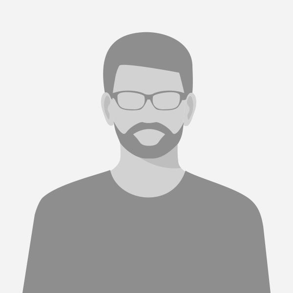 Robert Guerrero   Accounting    robertguerrero@wascoonline.com  201-478-5193