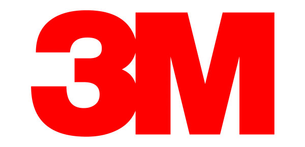 3M  Their product line up includes abrasives, adhesives, waxes, polishes, tapes and the innovative 3M wheel weight system.