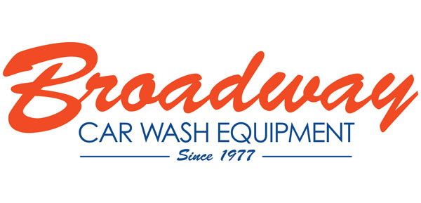 Broadway Equipment  Broadway Equipment Company designs, manufactures and sells a complete line of car wash equipment including cloth, touch free and conveyor systems. They design specifically to meet the car dealers' needs and that is why they are the only company that is endorsed by all car manufacturers.