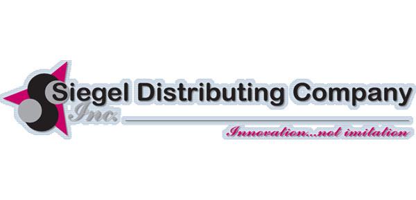 logo-placeholder.jpg