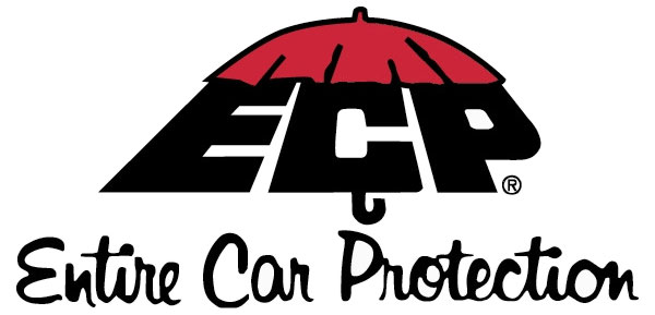 ecp  Offers a diversified line of products and programs which include: Appearance Protection/Protective Coatings, Aftermarket Finance Products, Customer Retention Maintenance and Appreciation Programs as well as a complete line of Detailing, Prep, Service, Facility Chemicals and Supplies. Their product line also includes a complete line of janitorial products, specifically, environmentally friendly floor cleaners and degreasers.