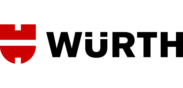 Wurth Established in 1969, Wurth USA is a leading supplier of top-quality automotive chemicals, fasteners, hand tools & electrical supplies.