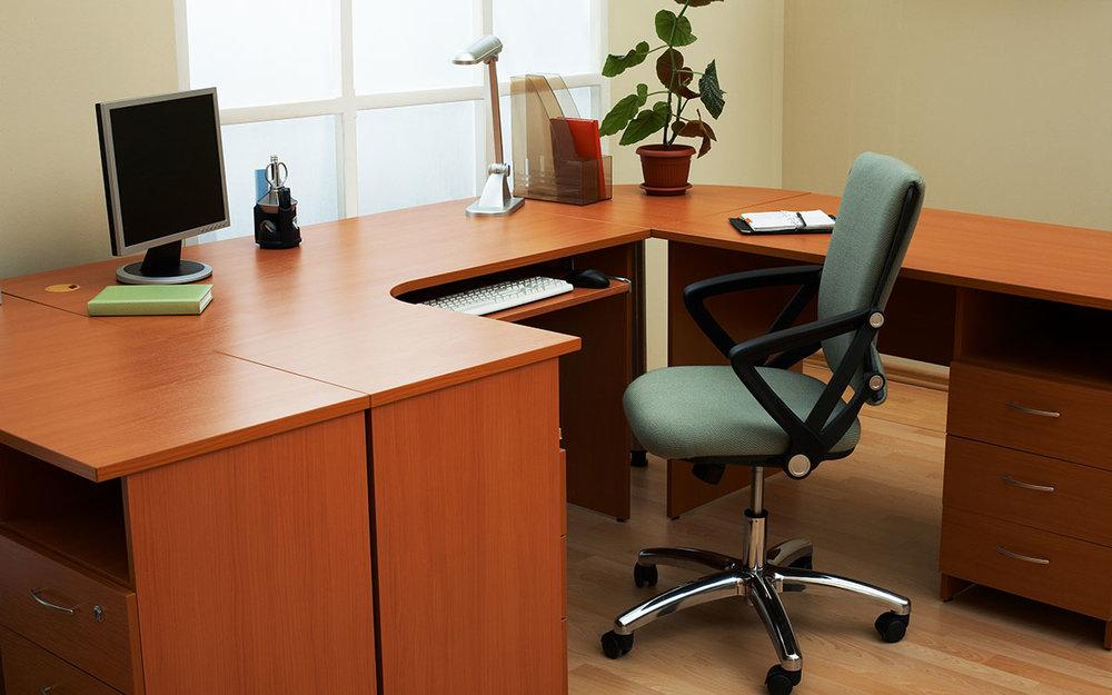 office-design.jpg