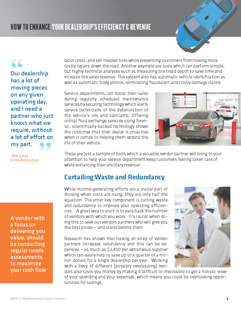 How to Enhance Your Dealership's Efficiency & Revenue_Page_3.jpg