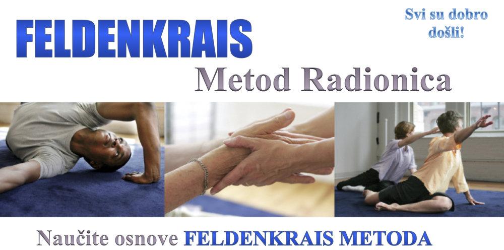 Feldenkreis Metod radionica poster 1 copy.jpg