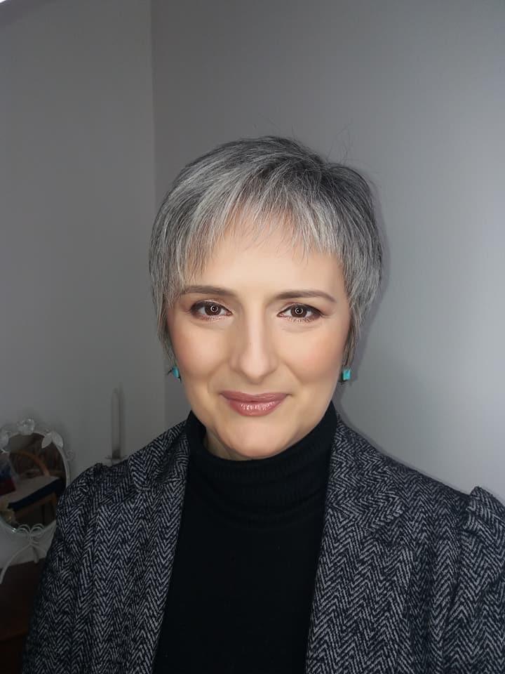Tijana Bojić  Viši naučni saradnik u oblasti medicinskih nauka, doktorirala u Italiji na Univerzitetu u Bolonji na temu Integrativne fiziologije spavanja. Tijana je trenutno zaposlena na Insitutu za nuklearne nauke Vinča.  Prvo učešće na SCCS Belgrade Konferenciji.
